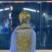 Papież woła na placu św. Piotra: Zbudź się, Panie