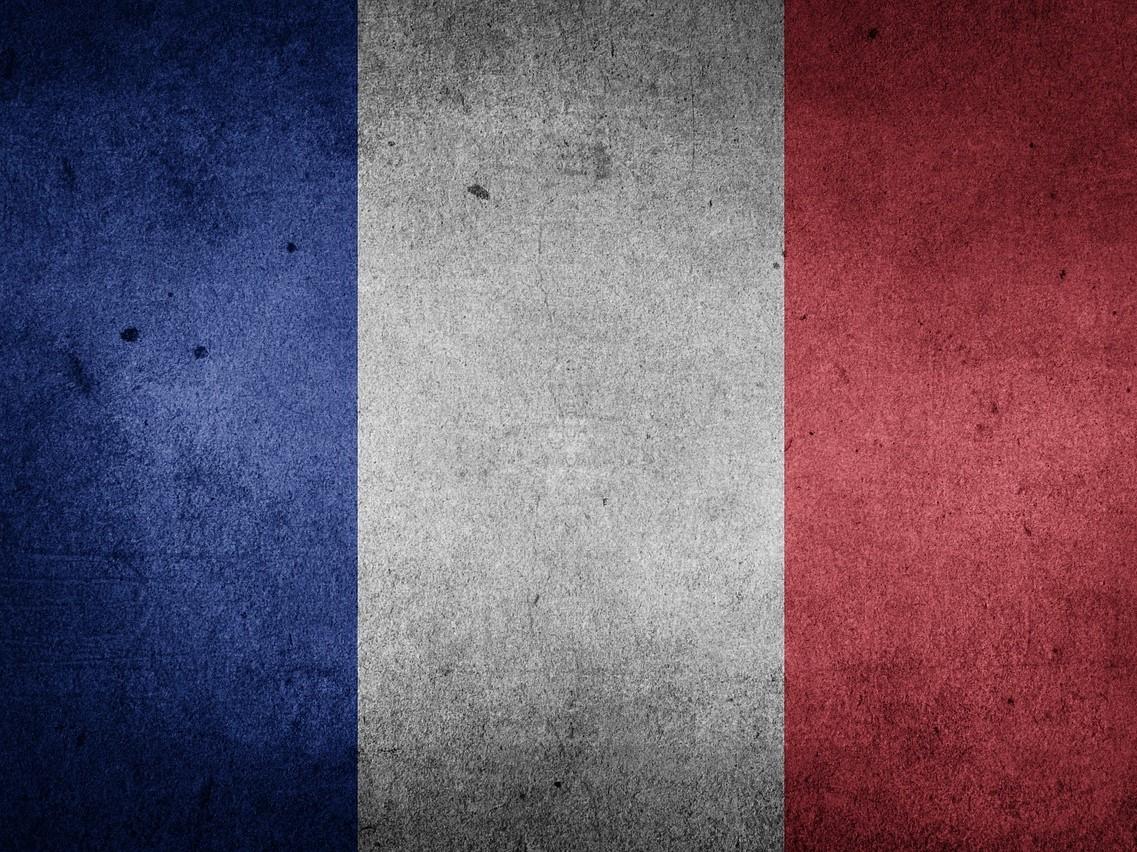Czego boi się Francja?