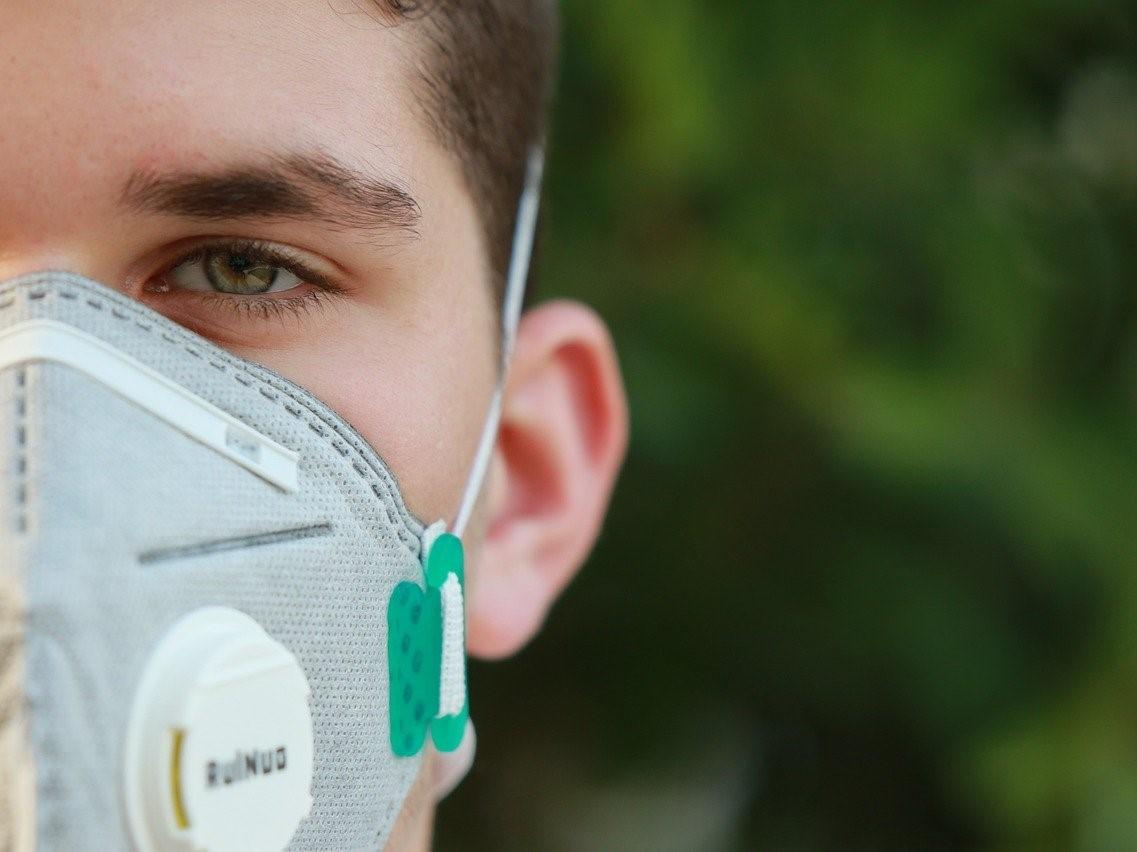 Ogólnopolski Związek Zawodowy Lekarzy: Sprawą najwyższej wagi jest zapewnienie bezpieczeństwa medyków