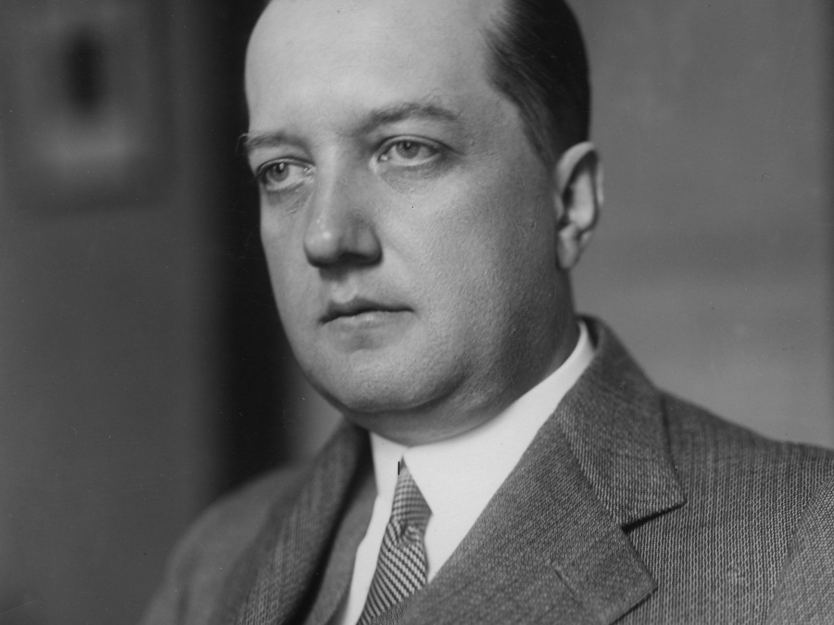 Józef Lipski
