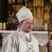 """""""Macie prawo pytać: Kościele Święty, to naprawdę Ty?"""". List do wiernych diecezji kaliskiej"""