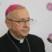 Przewodniczący episkopatu apeluje o porozumienie ponad podziałami w sprawie wyborów prezydenckich