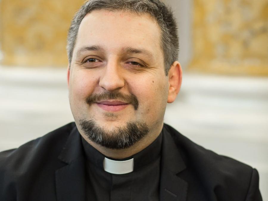 Bilans 30 lat katechezy w szkole, pomimo błędów i problemów, jest dodatni