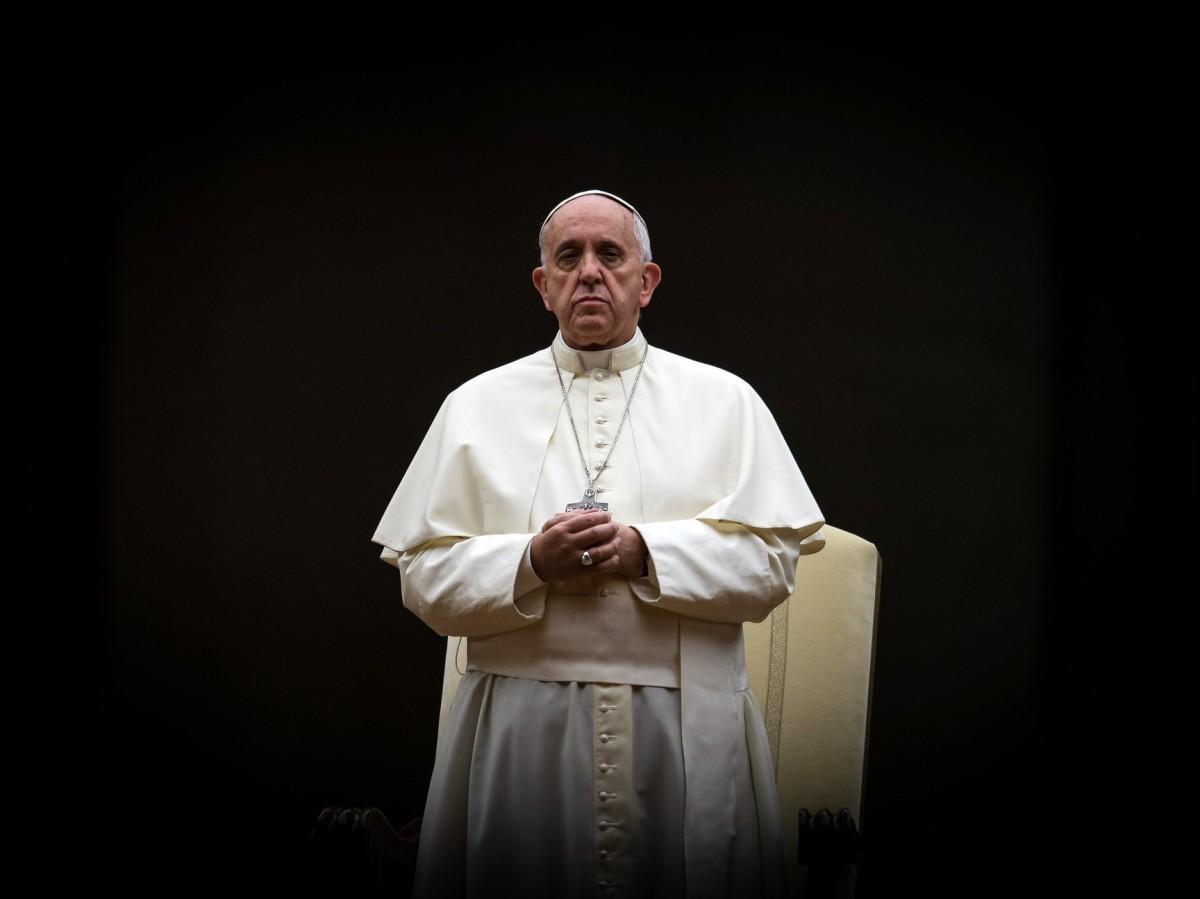 Papież powołał nową komisję do przestudiowania diakonatu kobiet