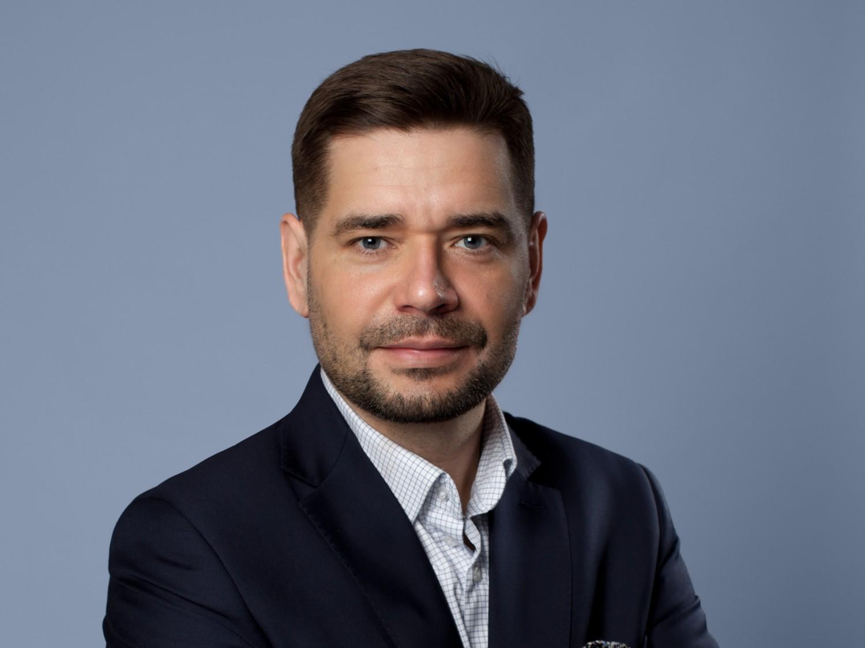 Prof. Królikowski: Kościół musi odrobić lekcję płynącą z przypadku chrystusowców