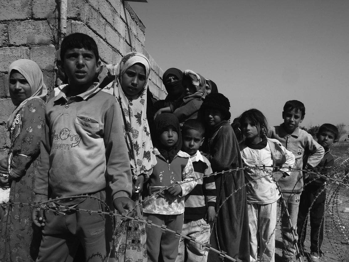 Caritas Internationalis apeluje do rządów o szybkie działania w obliczu pandemii