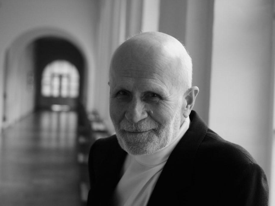 Ks. Wacław Hryniewicz – teolog bezkompromisowy i osobny