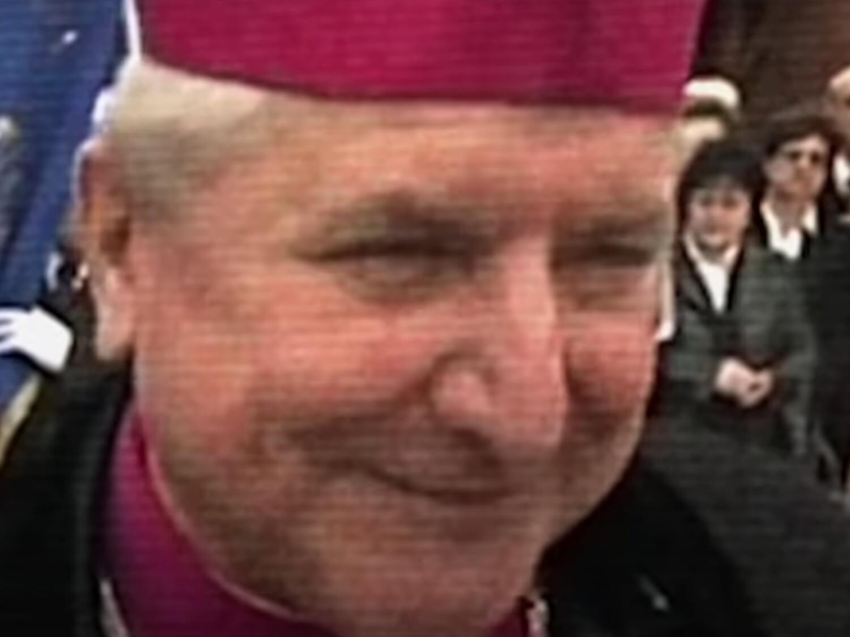 Nie będzie śledztwa prokuratury w sprawie biskupa Janiaka