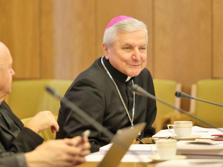 Ks. Kobyliński: W polskim Kościele potrzebujemy zmian systemowych