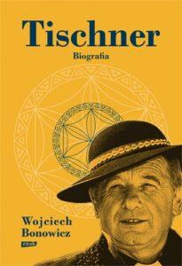 """Tischner. Biografia"""