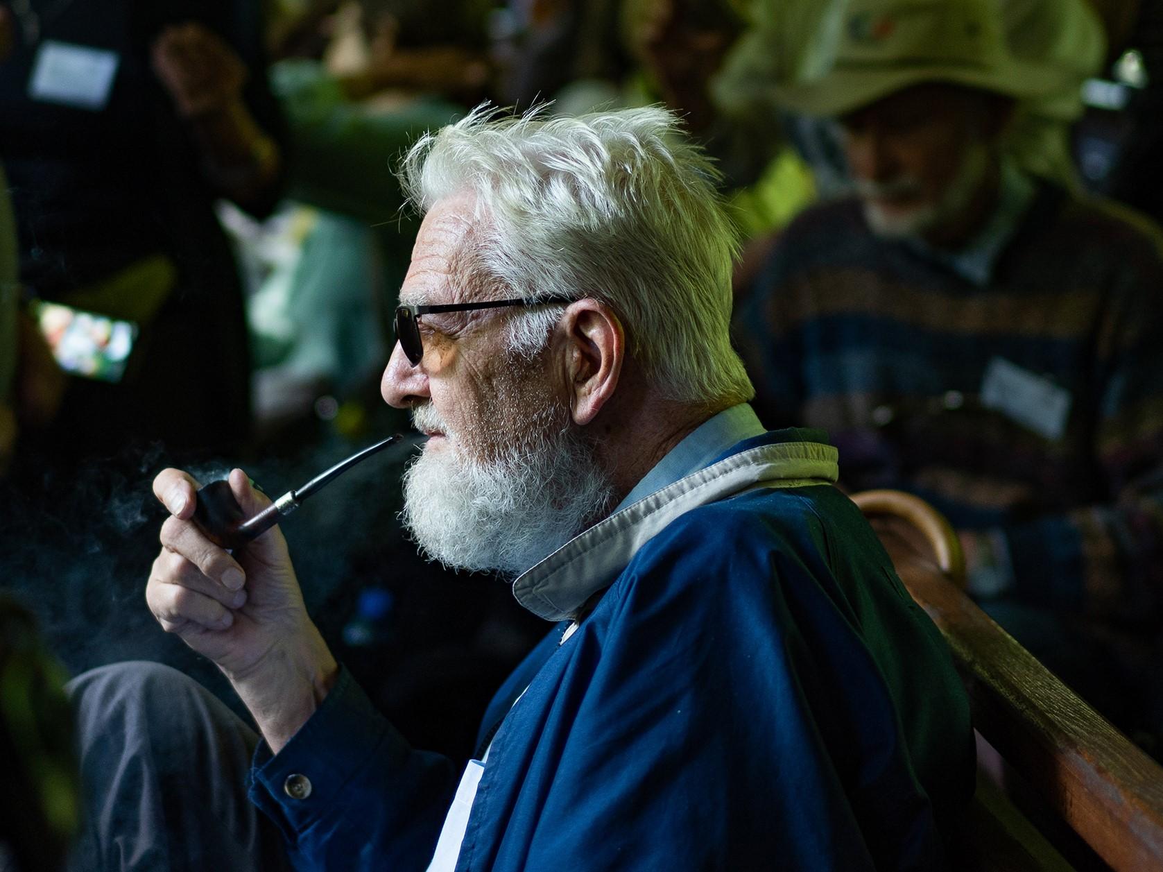 Ks. Boniecki: Idące z góry pouczenia nie pozostawiały wątpliwości, kogo w wyborach popiera episkopat