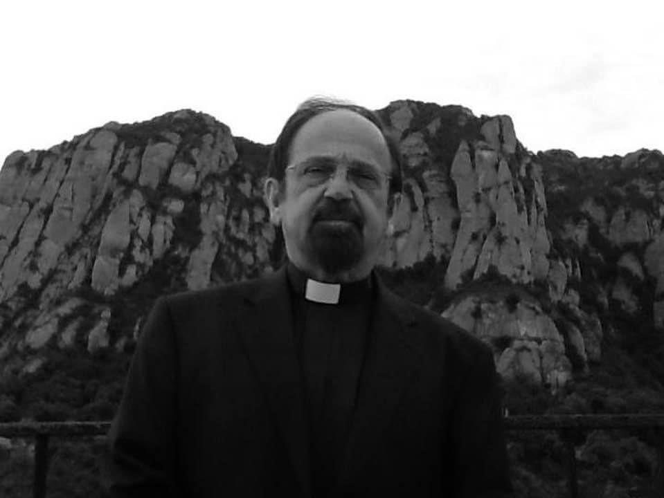 Odszedł ks. Stanisław Walczak – wielki prorok ery Facebooka