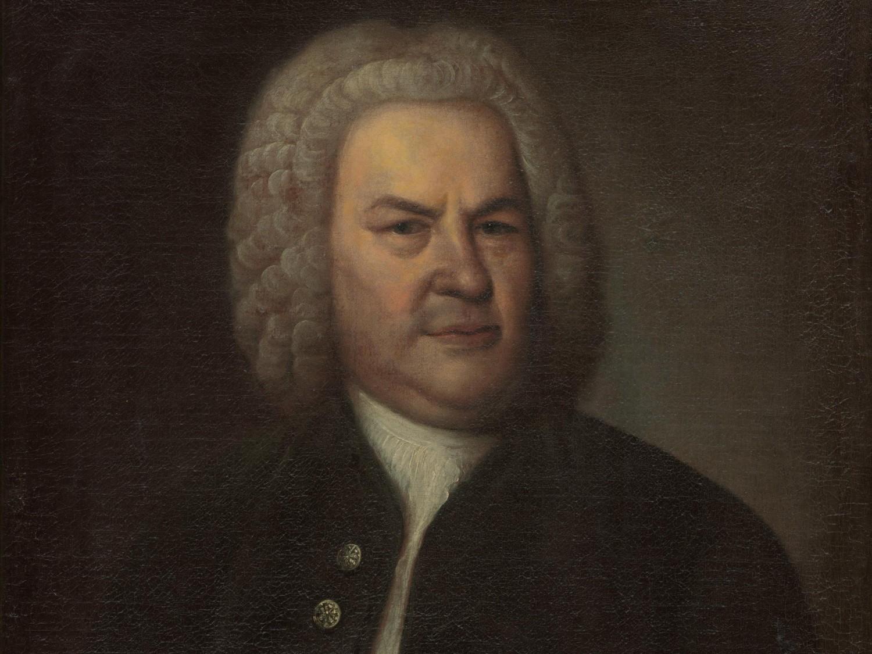 Teologia pisana muzyką
