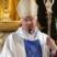 Watykan zlecił dochodzenie w sprawie bp. Andrzeja Dziuby