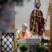 Administrator w archidiecezji gdańskiej, czyli niewydolność kościelnych struktur