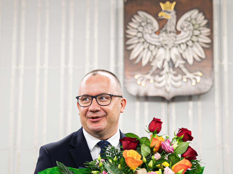 Pewnego dnia Polska powróci do rodziny państw w pełni demokratycznych