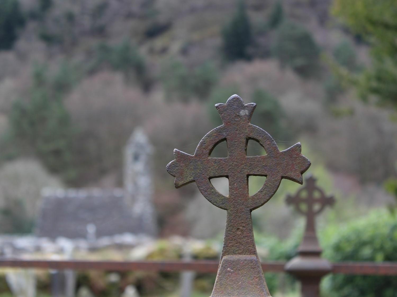 Kościół stracił więcej niż Pan Bóg. Czy Polacy pójdą w ślady Irlandczyków?
