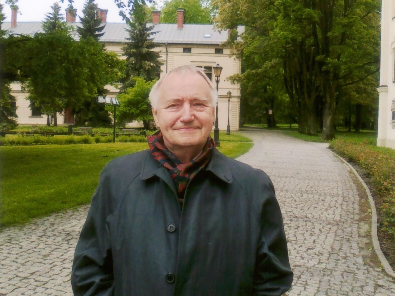 Stefan Frankiewicz
