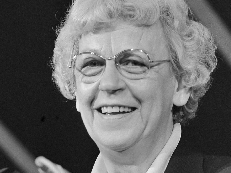 Catharina Halkes