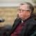 Rada IFiS PAN: Postępowanie władz KUL wobec ks. Wierzbickiego jest sprzeczne z zasadami wolności akademickiej