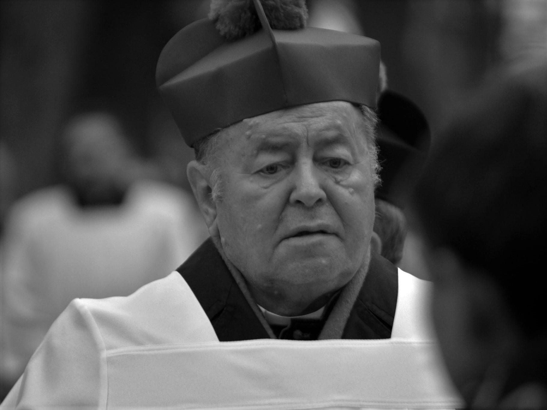 Bp Bogdan Wojtuś