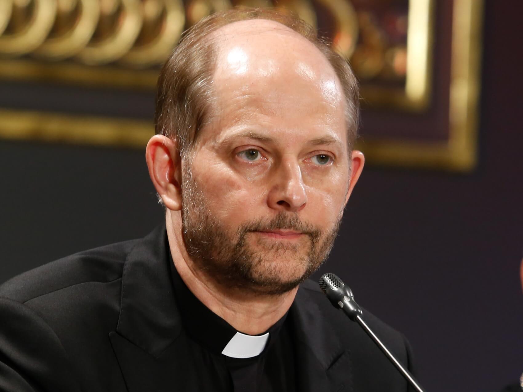 Rzecznik KEP o aborcyjnym kompromisie Dudy: Jeśli Kościół zostanie zapytany, będzie przeciwko