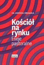 Kosciol_na_rynku_okladka