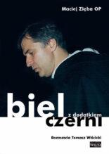Biel_z_dodatkiem_czernik_okladka