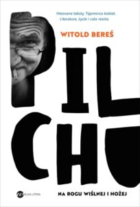Pilchu